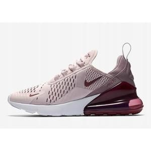 chaussure nike pas cher pour femme,Chaussure nike 270 ...