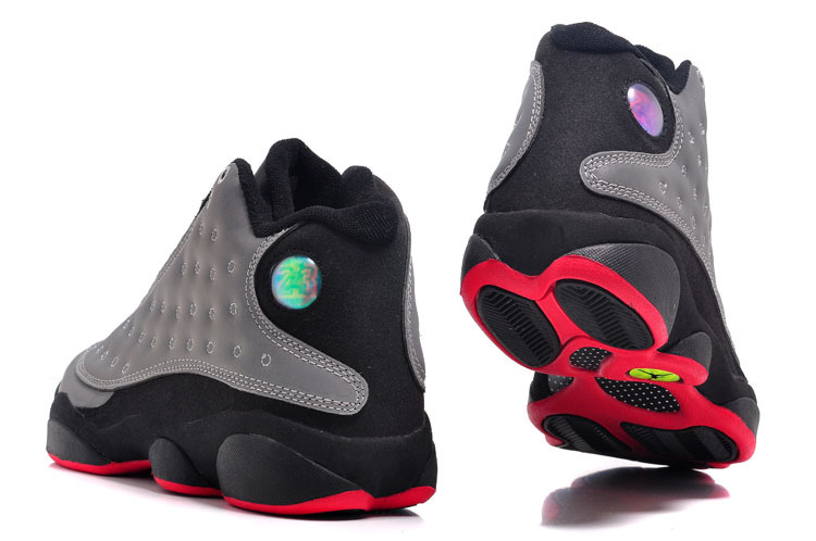 air jordan retro 13 homme