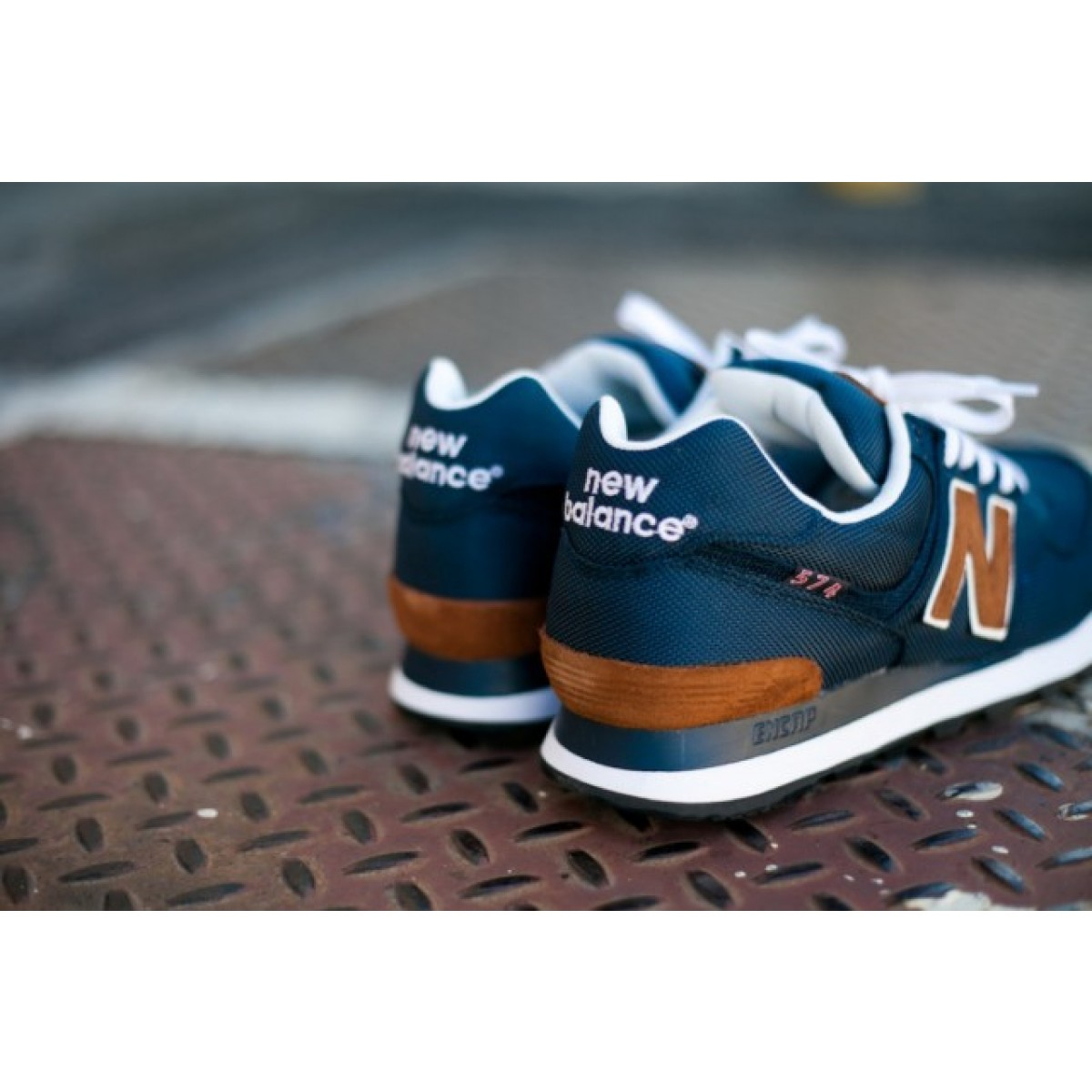 chaussures hommes new balance